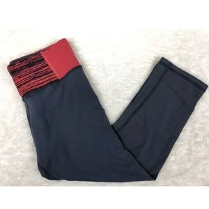 Calvin Klein PERFORMANCE Leggings QUICK DRY